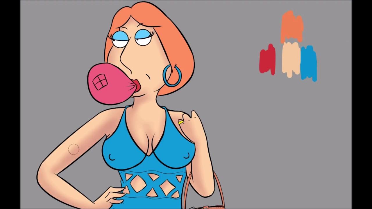 Anna katmehr die Probleme mit Dating sue