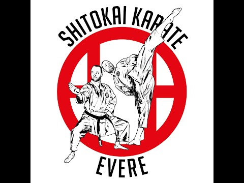 IMPORTANT MESSAGE FROM SHITOKAI KARATE EVERE