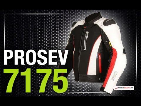 Download Müthiş Fiyat 339 tl - Prosev 7175 Kısa Motosiklet Montu MotosikletAksesuarlari.com 'da