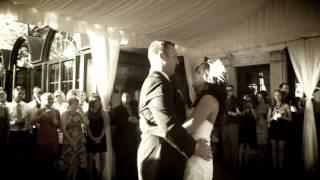 Jacksonville Wedding Video Trailer