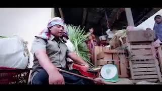 Lagu komedi Rabab minang lucu mak ipin