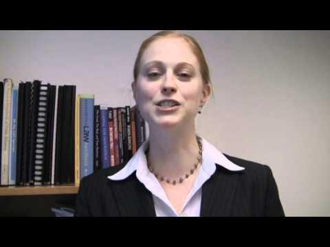 Elizabeth McMillan, APR: Meet the Universal Acceditation Board (UAB)