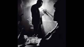 Miles Davis - It Never Entred My Mind (1956)