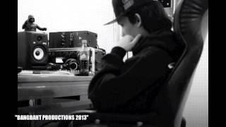 "Illslick - ""ตะกอน"" New Single 2013 + Lyrics"
