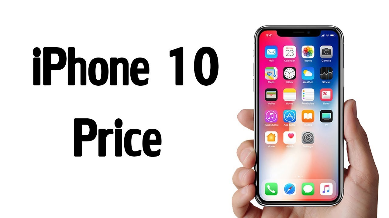 Iphone  Uk Price