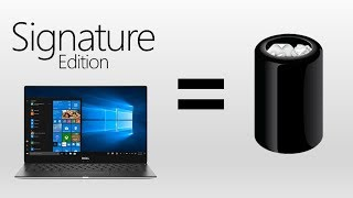 """Microsoft's Signature Edition """"Bloatware Free"""" PCs are a Load of Garbage"""