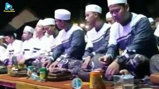 KHUDZUNI AZZAHIR FEAT SYUBBANUL MUSLIMIN