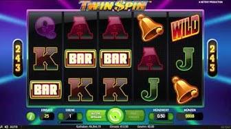 Wo kann ich Energy Casino Promo Code Finden