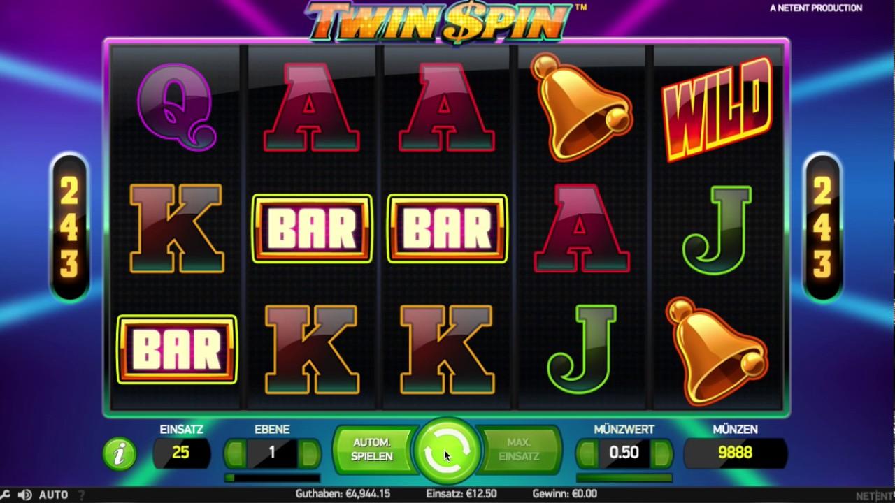 Игровые автоматы пари матч казино Книги.  Как получить бонус париматчказино новичку?