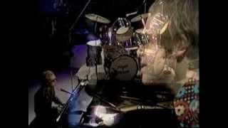 Elton John - Tiny Dancer (1971) Live at BBC Studios