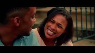 Смотреть клип Rare Essence Ft. Kacey Williams - How I With You Could Love Me