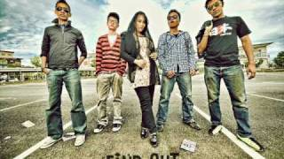Enjoy our 1st Single. Memanggil-by Afiff FindOut.