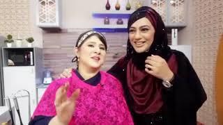 25th Ramazan | 92news | food from munira's kitchen