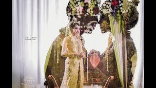 weddingclip bikin nangis - Aliya dan Miftah by Andi Antony photography