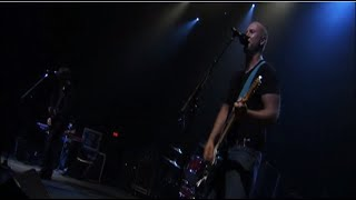 Bob Mould - 'Could You Be The One?' Video
