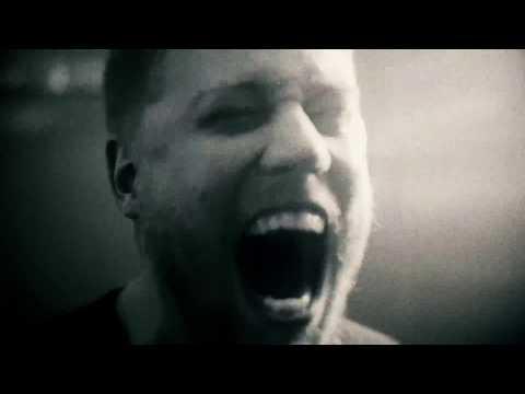 Sanctrum - The Descent (OFFICIAL VIDEO)
