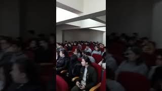 Aydin Emel Mustafa Usakli Anadolu Lisesi