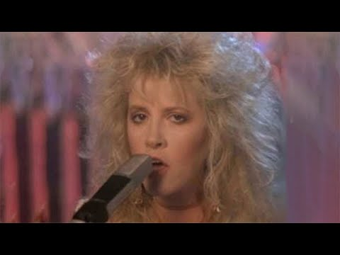 Fleetwood Mac - Seven Wonders (Live )
