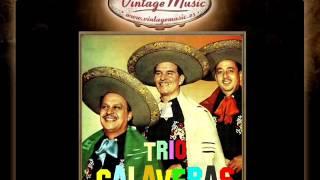 Trio Calaveras - El Preso No. 9 (VintageMusic.es)