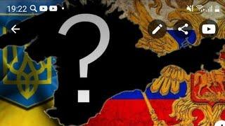 Крым БУДЕТ ПУСТЫМ !! ? о чем жалеют Крымчане спустя 7 лет