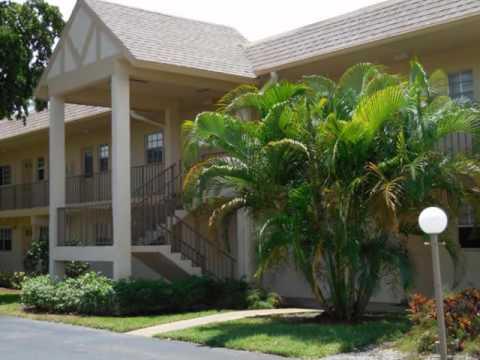 Room rentals in delray beach fl