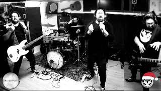 'o surdato 'nnammurato -  1 Minute Punk ( Massimo Ranieri Cover PUNK ROCK )