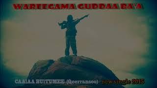 Gambar cover New Oromo Music 2020 Caalaa Bultumee Awaalcha Goobana maa barbaada  New Official Video