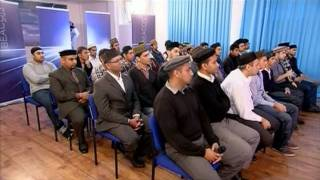 Islam Ahmadiyya - Jama'at Financial / Chanda System - Beacon of Truth #9