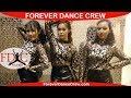 Sexy Dance Indonesia Event Jakarta Sexy Dancer Jakarta video