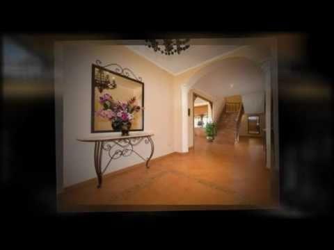 1 Casa Exclusive Villa Malaga 63048