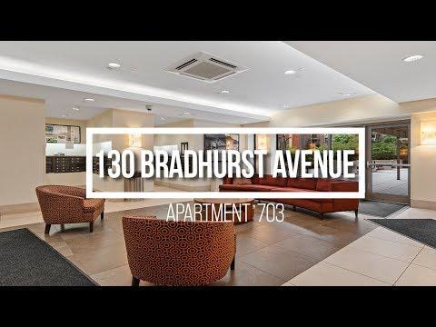 130 Bradhurst Avenue, Apt. 703 In Central Harlem, Manhattan | HomeDax Real Estate