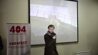 Антон Гугля   Презентация стартапов(, 2013-12-06T18:05:47.000Z)