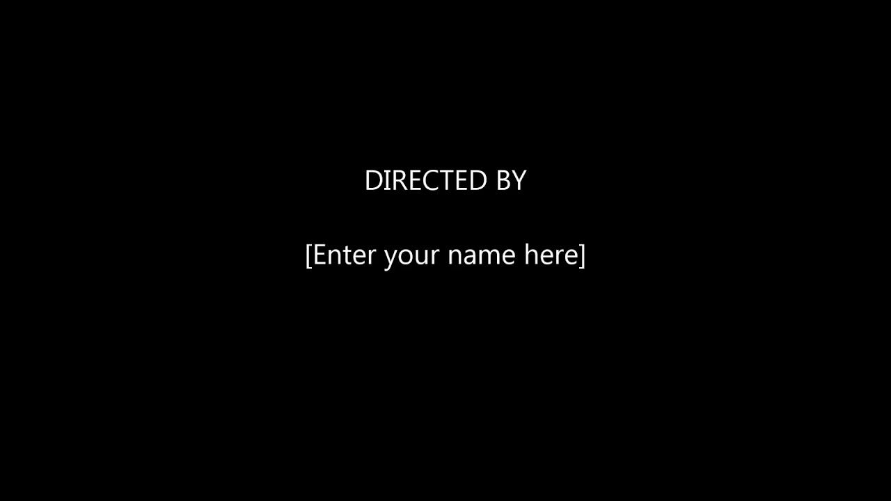 Curb Your Roblox Ban Emotinal Youtube