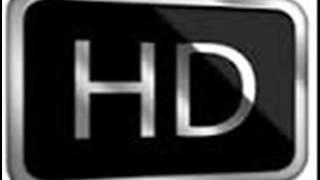 MaG 250 Hd AnTensiz Uydu aLıcısı Satışı 0534 466 41 38