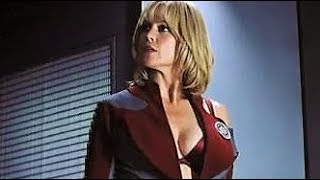 Galaxy Quest (Deleted Scenes)