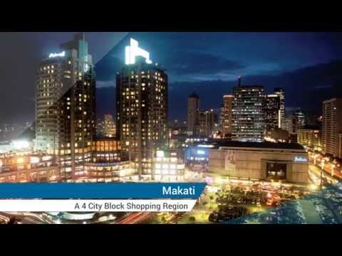 Manila Tourist Attractions - Where and How to get There