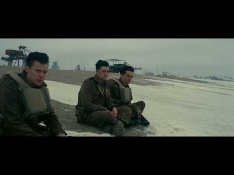 Download Youtube: Dunkirk - History Featurette