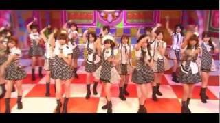 Video AKB48 - AKB参上! download MP3, 3GP, MP4, WEBM, AVI, FLV Juli 2018