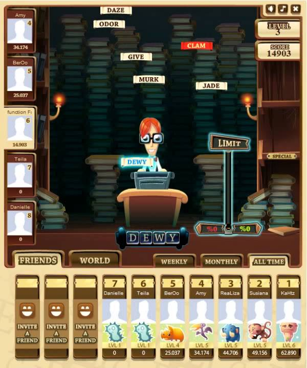 typing maniac game for pc free download