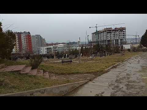 Priština-zadušnice 10.02.2018
