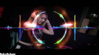 DJ - Malam Ini [Rama Tahalu] Remix