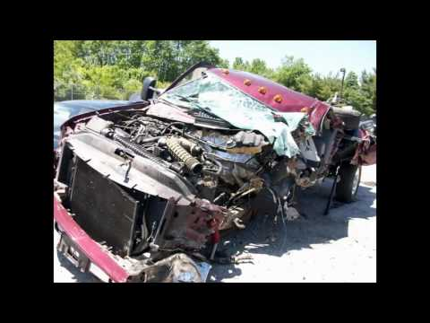 auto accident attorney denver co