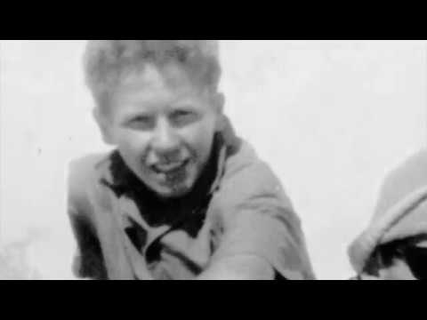 Любовь, растворенная в воздухе (2017) фильм