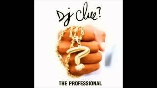 Gangsta Shit-(featuring Ja Rule, Jay-Z)