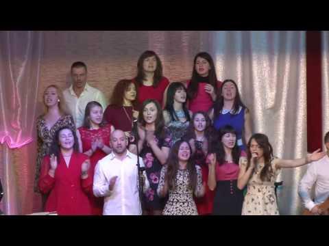 Песни приносящие Радость