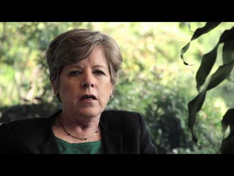 De la CEPAL histórica a cambio estructural para la igualdad: Alicia Bárcena