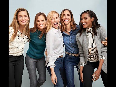 Women's Clothing & Apparel   Talbots