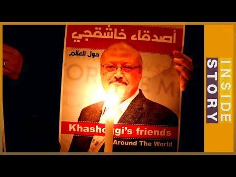How significant are latest revelations on Khashoggi's murder? | Inside Story