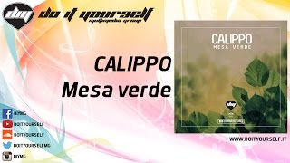 Скачать CALIPPO Mesa Verde Official