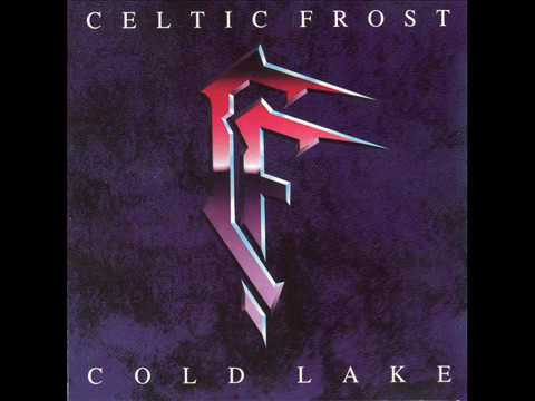 Celtic Frost - Downtown Hanoi